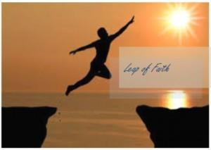 LeapOfFaith_Basic