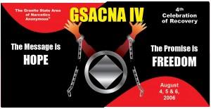 GSACNA4